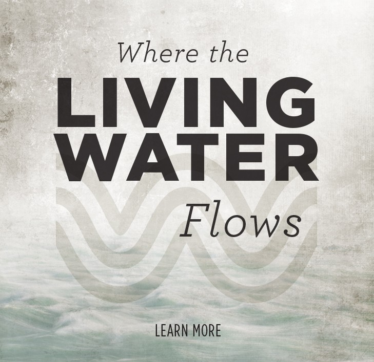 http://southriverbaptist.com/wp-content/uploads/2015/01/slide1-wpcf_729x707.jpg