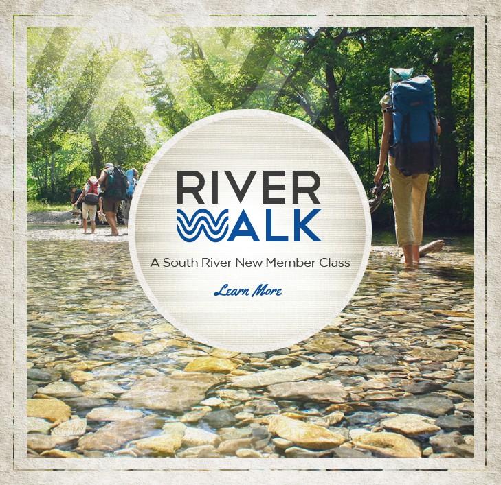 http://southriverbaptist.com/wp-content/uploads/2015/04/RiverWalk_Carousel-wpcf_729x707.jpg