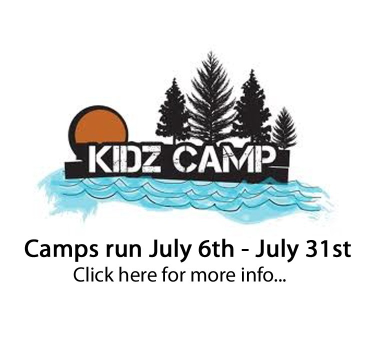 http://southriverbaptist.com/wp-content/uploads/2015/05/KidzCamp-wpcf_730x700.jpg