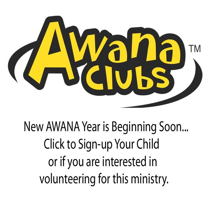 http://southriverbaptist.com/wp-content/uploads/2015/08/AWANA-wpcf_730x700.jpg