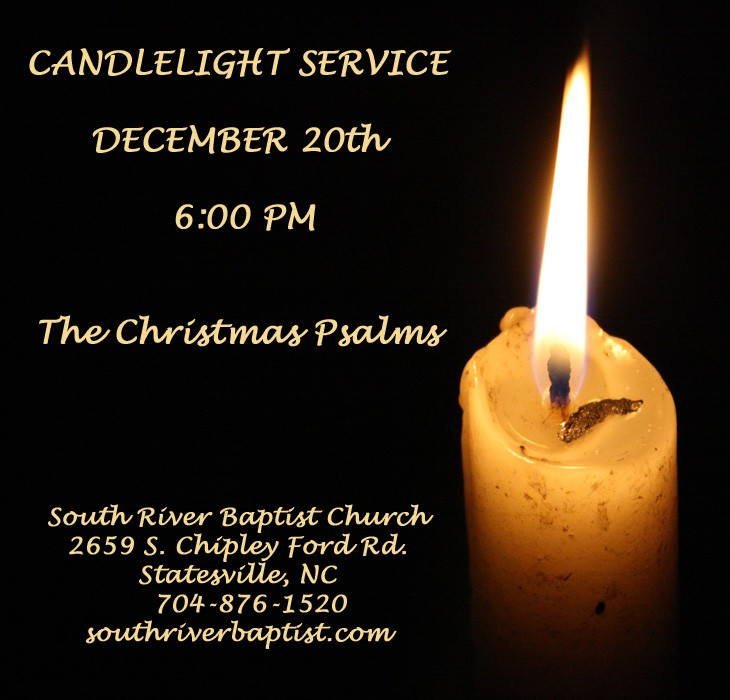 http://southriverbaptist.com/wp-content/uploads/2015/11/Candlelight-wpcf_730x700.jpg